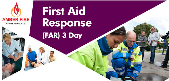 First-Aid-Response-(FAR)-3-Day