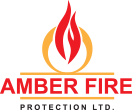 Amber Fire Protection Ltd is one of the leading Irish companies in Fire Safety and Protection