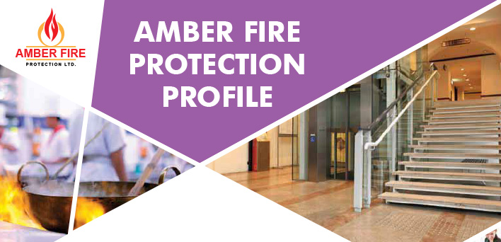AMBER-FIRE-PROTECTION-PROFILE