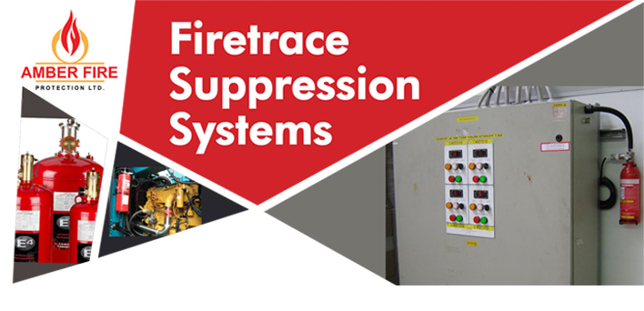 Firetrace-Suppression-Systems