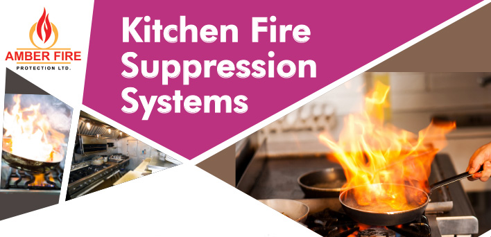 Kitchen-Fire-Suppression-Systems