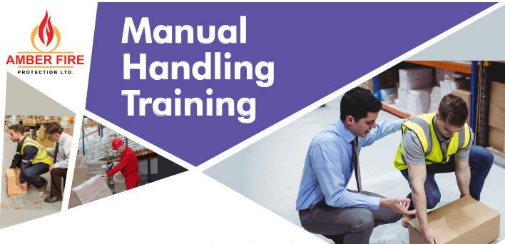 Manual-handling-Training-(1)
